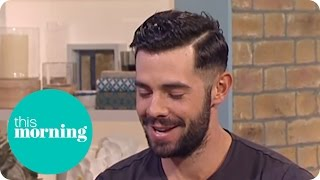 charlie king comes out as gay   this morning
