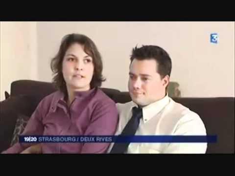 mariage sponsor mariage sponsoris sponsoriser son mariage pas cher votre mariage pas cher - Sponsoriser Son Mariage