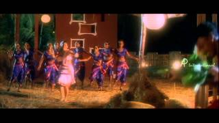 Whistle- Thala Thala Vethala Song