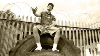 TEAM KILO,Master Duch-Kung fu Hustlers feat.Primo,Kasyno
