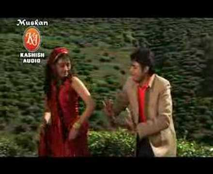 Jharkhandi.com presents Hindi / Nagpuri / Ranchi / Jharkhandi Love song