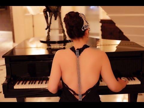 Ayeneh - Ashegham Mishi آینه ـ عاشقم میشی