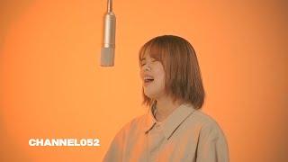 [052LIVE] 이수정 '박정현 - 이젠 그랬으면 좋겠네'
