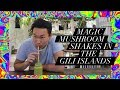 GAY IN THE GILI ISLANDS, INDONESIA | Vlog #25
