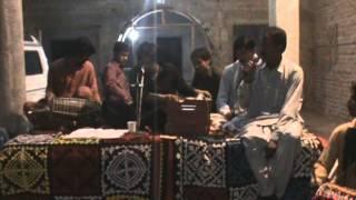 Sindhi Song by Ali sher Kalhor  Wafa talash n kar