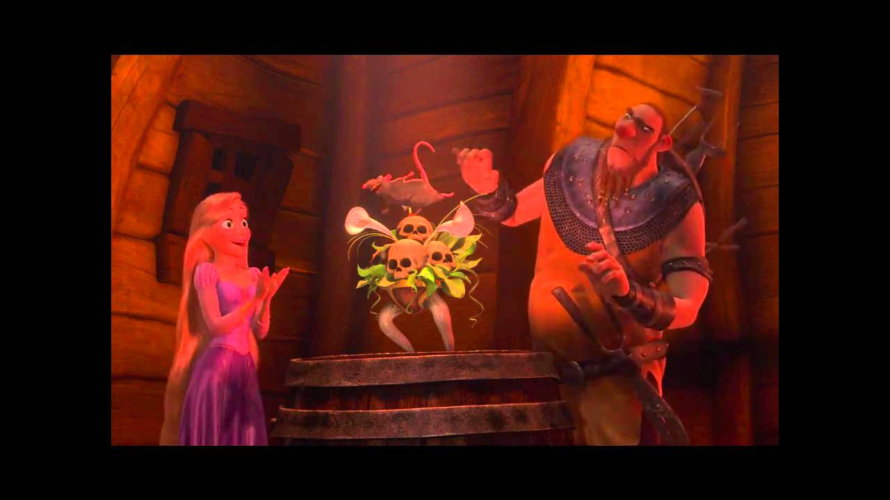 ive got a dream tangled bluray 720p youtube