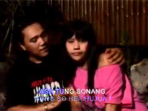 Nainggolan Sister's   Hu anju do ho DAT