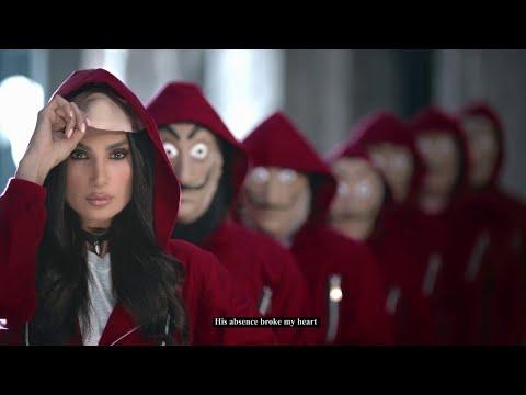 Shiraz – Bella Ciao بالعربي [Official Music Video] (2019) / شيراز – بيلا تشاو بالعربي