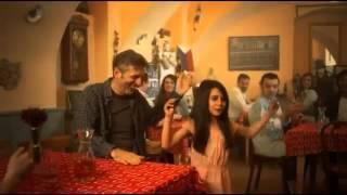 Mala Jasmina - Cigane moj