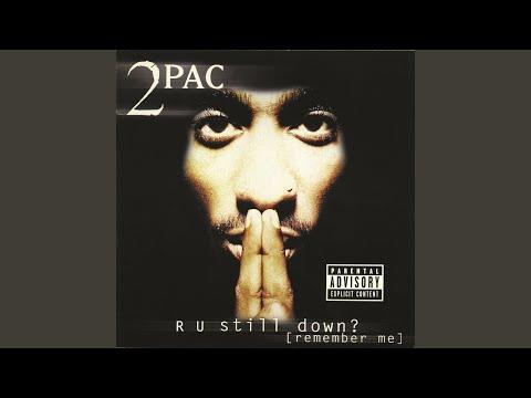 16 On Death Row