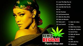 Download Chill Reggae Music 2020 - Hot 100 Reggae Songs 2020 Playlist - Best Reggae Popular Songs 2020