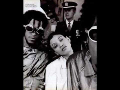 digable planets   9th wonder string mix