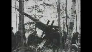 Разгром немецких войск под Москвой (док. фильм).avi