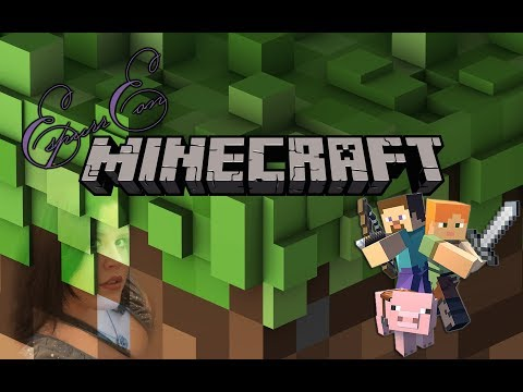 Minecraft: Better Together: Survival Mode | Charity Stream & Contest