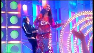 София Ротару - Не люби