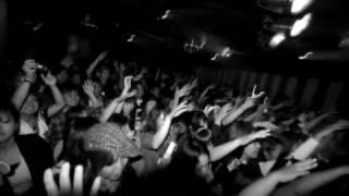RomancrewのALI-KICKが全曲Producedした時雨の3rd ALBUM『TOGETHER F...