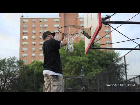 bushwick-nets-project-|-heckscher-playground-|-swerve-church