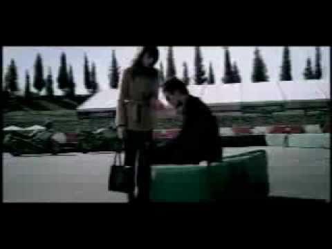 Sonata Arctica Tallulah Music video