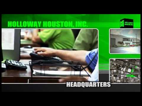 Holloway Houston, Inc. Company Overview