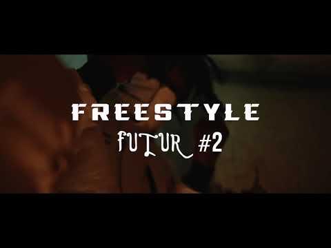 Youtube: Triickii Magvng – Freestyle Futur #2