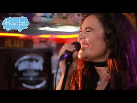 "MARCELLA & HER LOVERS - ""Got You Found"" (Live In Memphis, TN 2019) #JAMINTHEVAN"