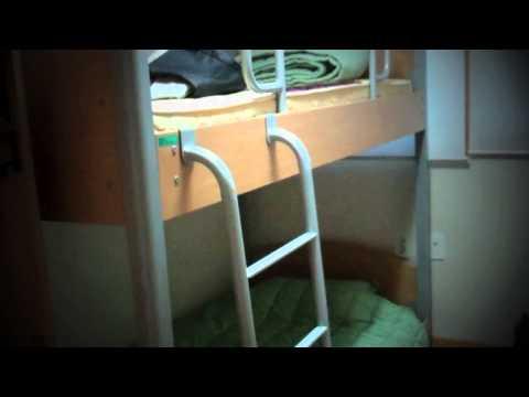 SKKU Dorm Tour