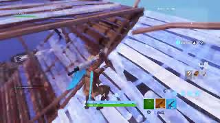 HOSTING FORTNITE NA-WEST CUSTOMS LIVE!!! #FreeUzi Pire lecteur de console