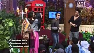 Pesbukers - 5 Februari 2014 Part 3