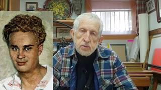 """Документальный фильм """"Путешествие во времени"""""""