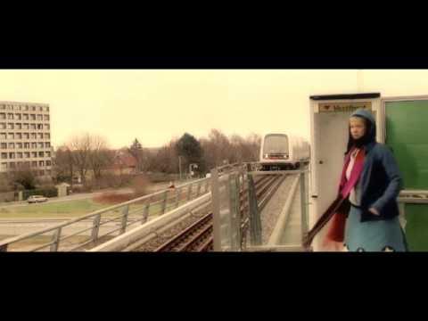 Euzen - Tour de Detour Music Video