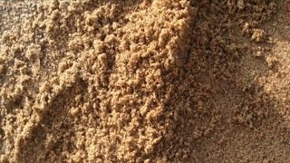 Доставка песка. Бизнес идея(Песок строительный с доставкой., 2016-04-08T08:16:12.000Z)