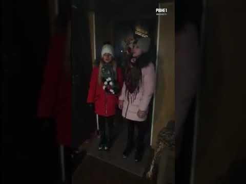 TVRivne1 / Рівне 1: Відео 5