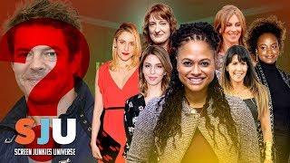 Jason Blum Addresses Women in Horror Controversy - SJU