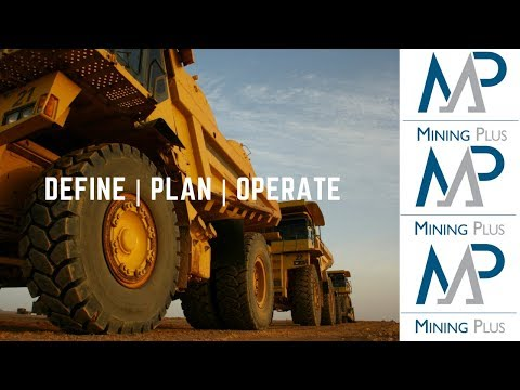 Ask Mining Plus - Solution Guaranteed!