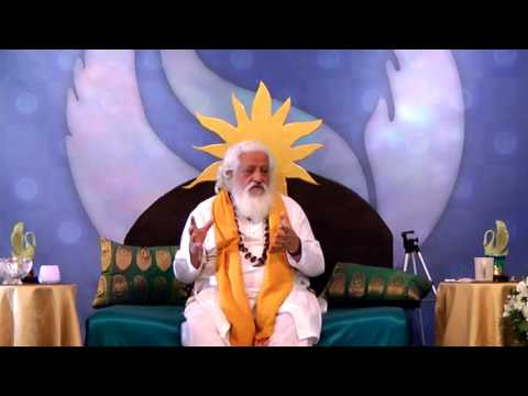 The Ascended Masters and Coming Planetary Changes
