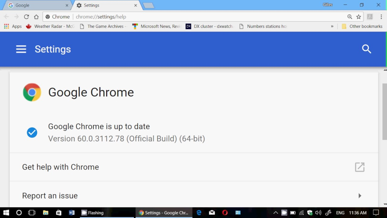 64 bit browser chrome mac