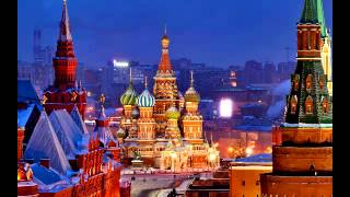 moscow feel the beat 6 bullets soundtrack
