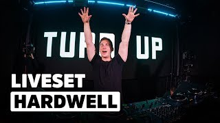 Video Hardwell (Full live-set) | 538DJ Hotel 2017 download MP3, 3GP, MP4, WEBM, AVI, FLV Maret 2018