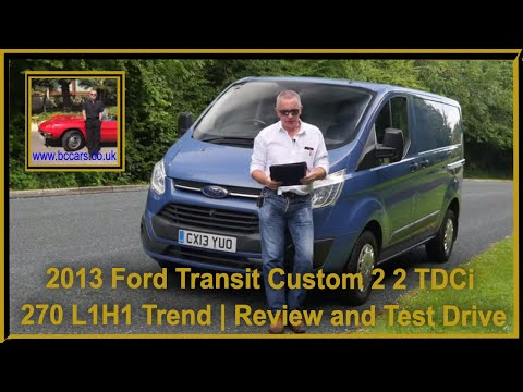 2013-ford-transit-custom-2-2-tdci-270-l1h1-trend-|-review-and-test-drive