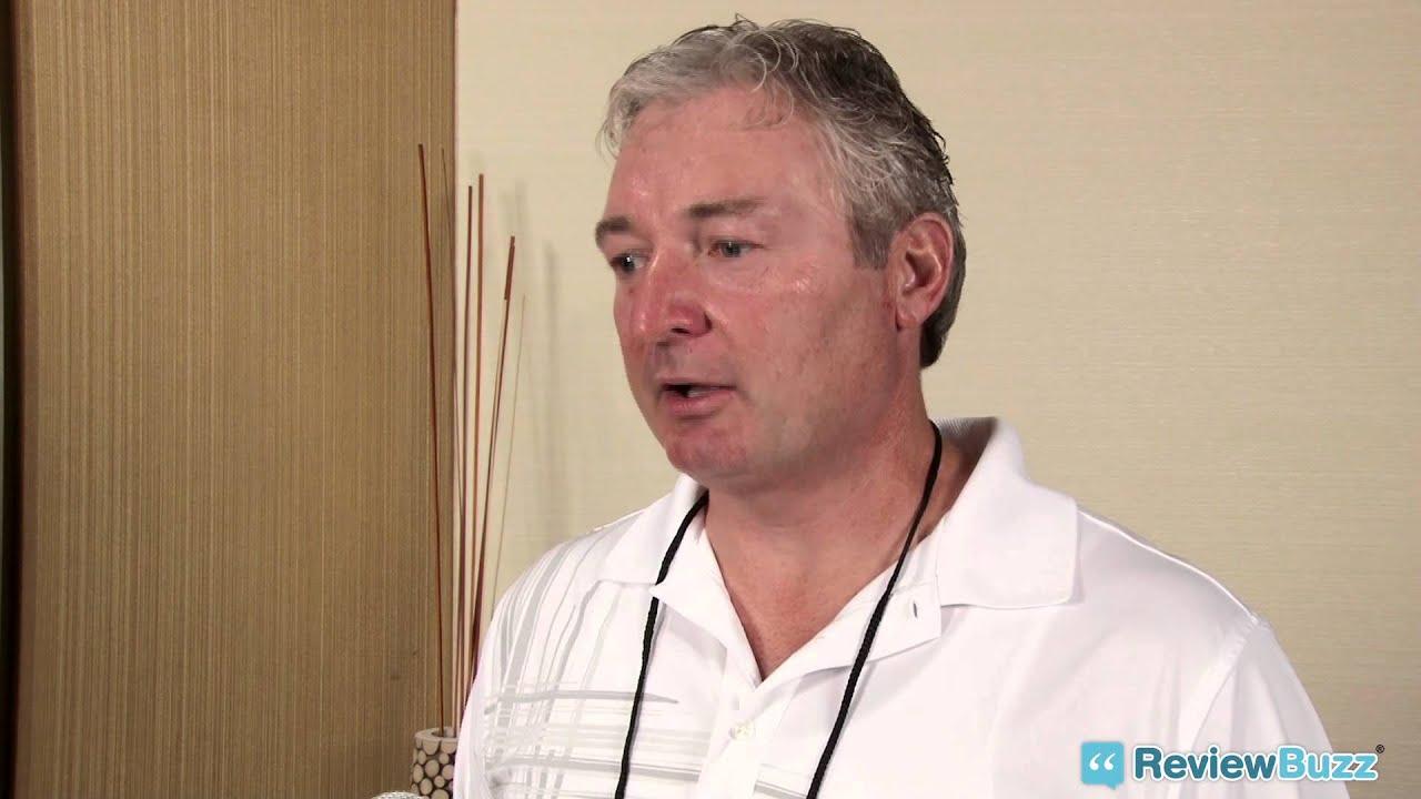 Len the Plumber Testimonial