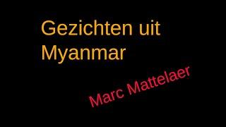 Pecha Kucha 2019 MarcMattelaer