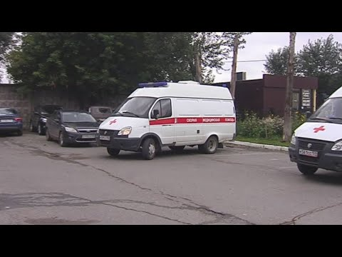За сутки в Пермском крае выявлено 132 случая коронавируса