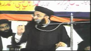 Shan e Siddique e Akbar azeem mazhabi scollar shaikh ul islam Dr Ashraf Asif Jalali