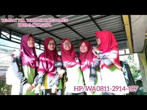 IDE FREELANCE UNTUK PEKERJA MAHASISWA PENGUSAHA from YouTube · Duration:  10 minutes 3 seconds