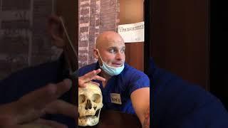 ТРАВМАТОЛОГ смешное видео юмор поржать приколы смех
