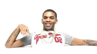600 Breezy Reflects On Having Sex During Gun Shot Revovery Reopening Stitches and Bullet Falling Out