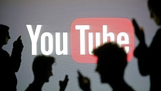 YouTube targets offensive content