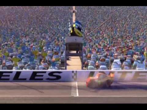 Cars Gone Wild >> Youtube Poop Cars Gone Wild 2