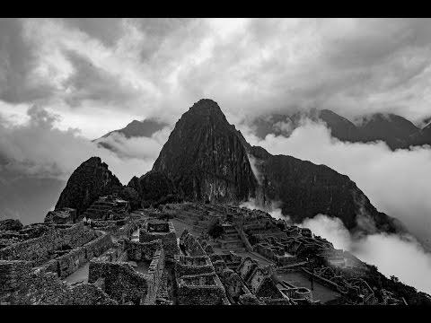 2015 Peru trip