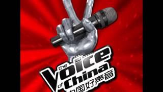毅光年 - 我們的愛(Live Version)